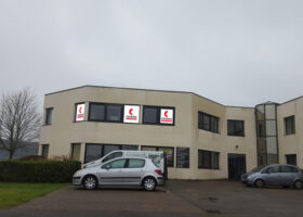 Expert-comptable-chartres-28