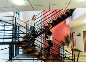Expert-comptable Caen, Cormelles-Le-Royal (14)