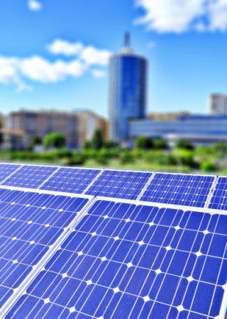 certificat économie d'énergie