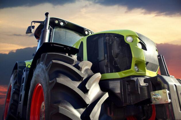 Louer ou acheter un tracteur