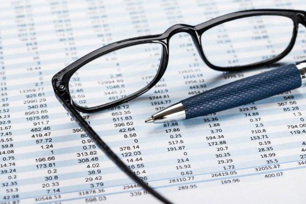 Clôture comptable