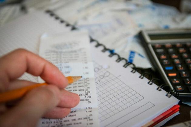 obligations comptables