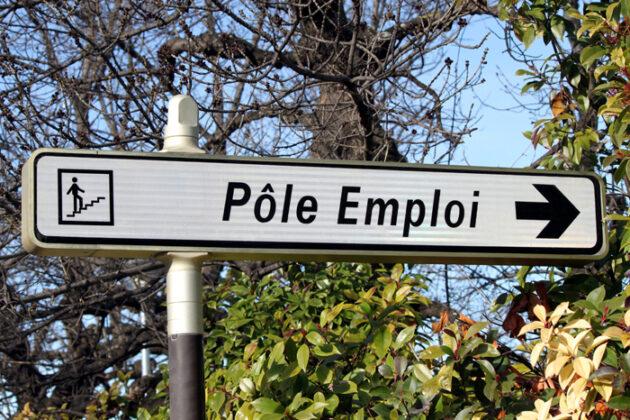 allocation chômage travailleurs indépendants