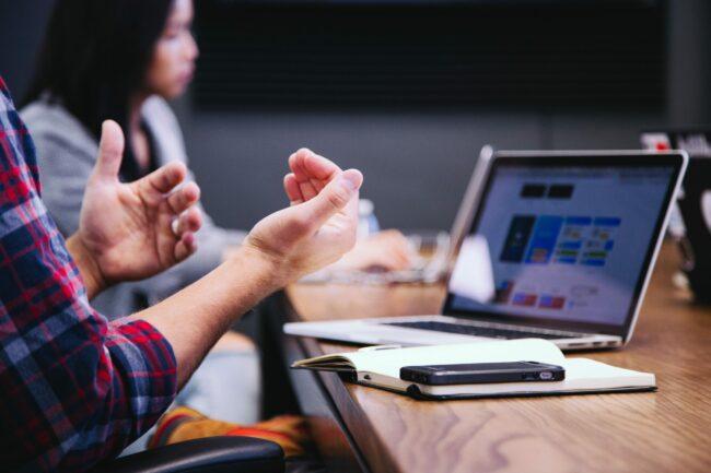 expertise comptable et gestion de l'entreprise