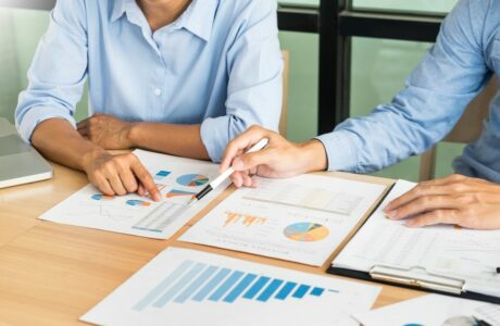 Expertise comptable et gestion