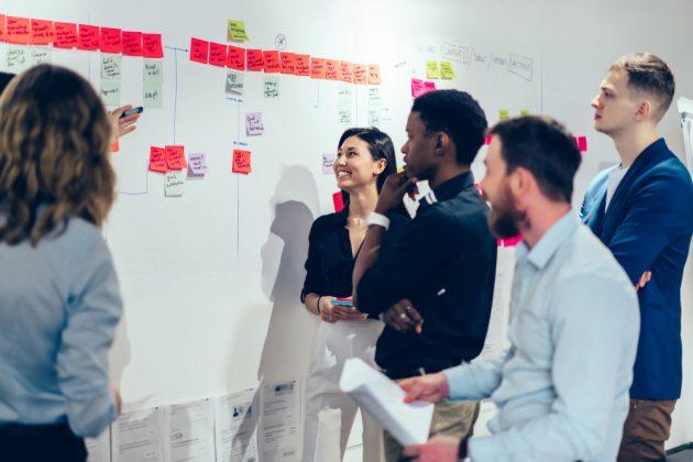 conseil-en-strategie-pour-entreprise
