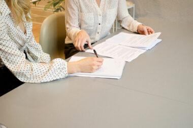 Comment reconnaître un bon expert-comptable