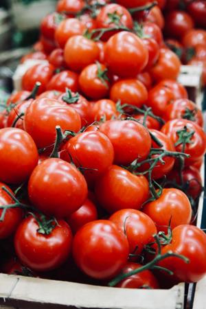Crédit d'impôt agriculture biologique