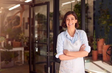 expertise comptable artisan commerçant