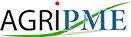 logo-agri-pme