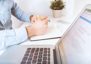 Remboursement anticipé d'un prêt