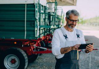vous-etes-agriculteur-PME