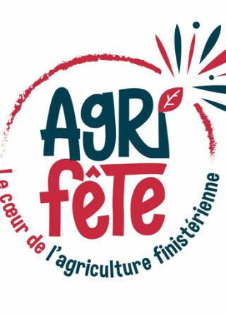 AgriFête29
