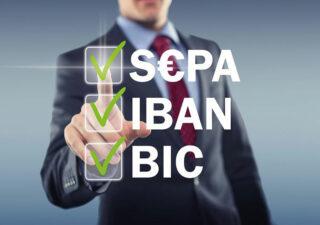comment fonctionne le prélèvement SEPA ?