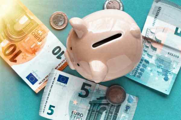 Intéressement et épargne salariale