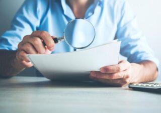 quelles sont les obligations de l'employeur ?