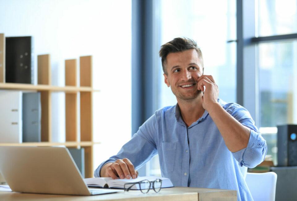 audit pratiques ressources humaines