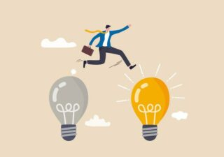 comment changer d'expert-comptable ?