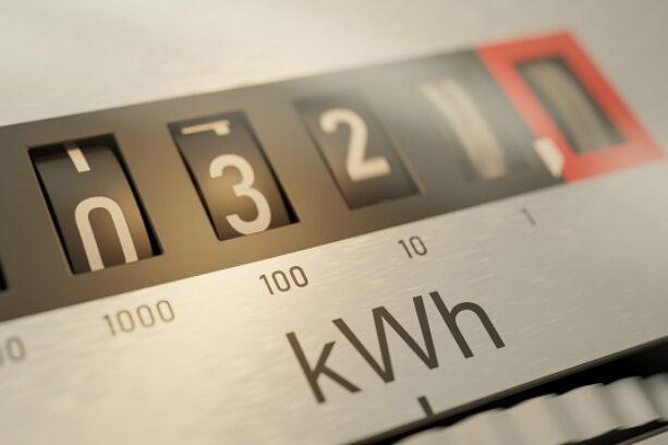 TICFE - Taxe Intérieure sur la Consommation Finale d'Électricité