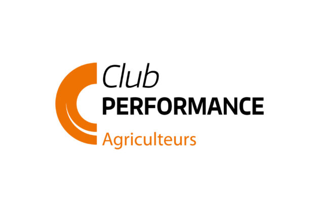 Club Performance Agriculteurs